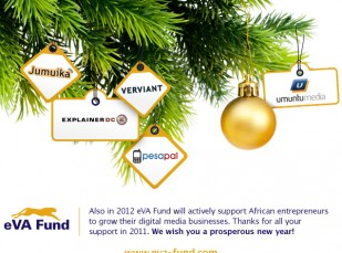 eVA_Fund_happy_newyear